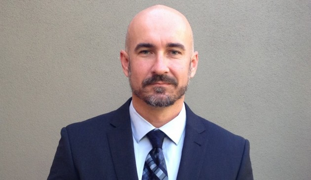 Jake Garman to lead Macquarie University International College