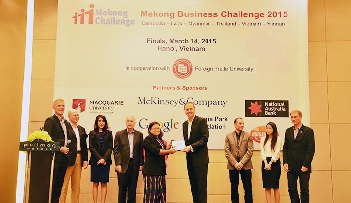 mekong-challenge